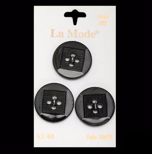 lamode202_8
