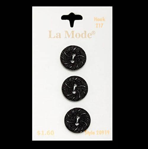 lamode217_8