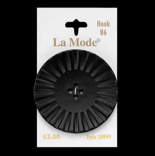 lamode240_5_1