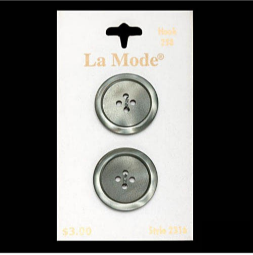 lamode258_7