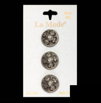 lamode303_7