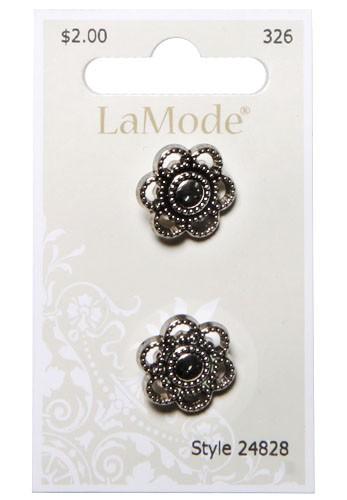 lamode326