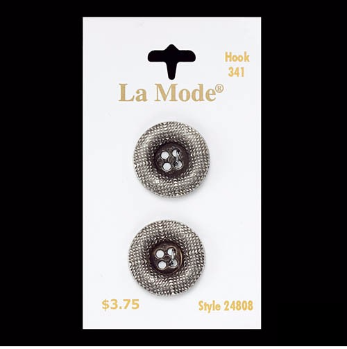 lamode341_5