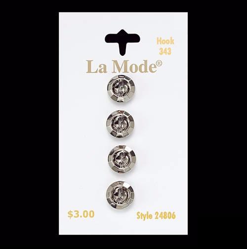 lamode343_5