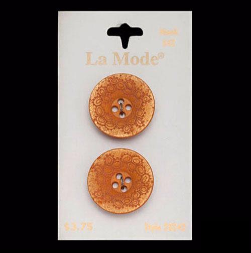 lamode542_7