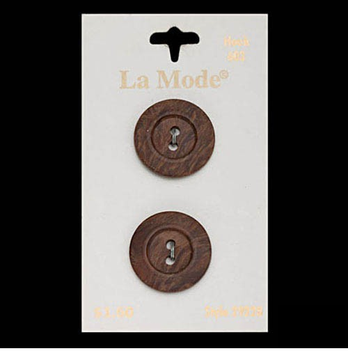 lamode603_7