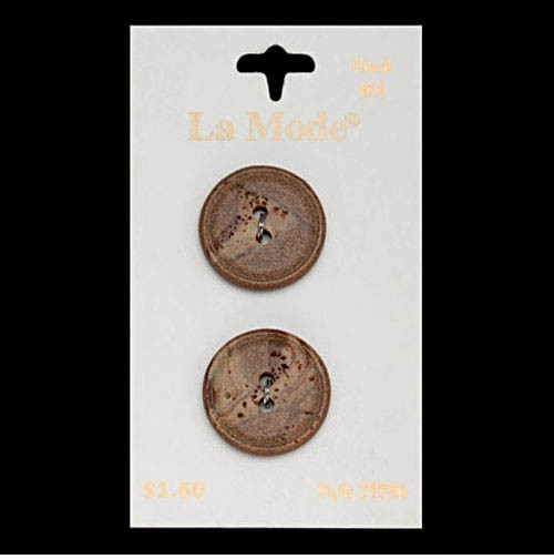 lamode604_7