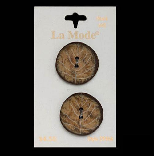 lamode645_7