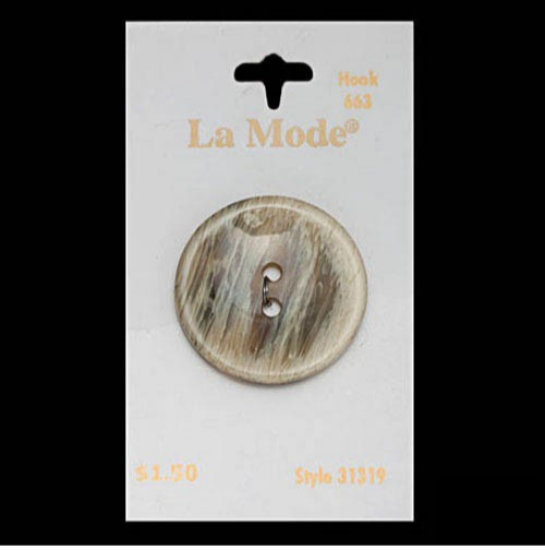 lamode663_7