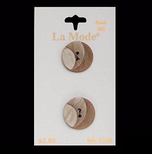 lamode665_7