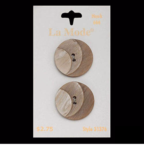 lamode666_7