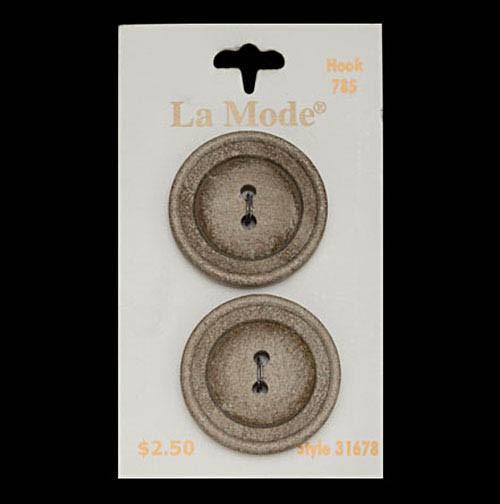 lamode785_5