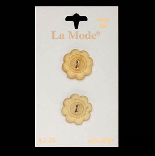 lamode808_5