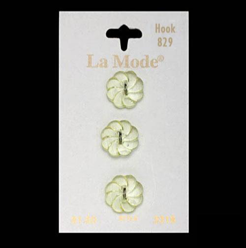 lamode828_5_1