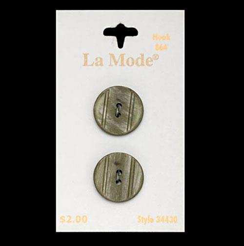 lamode864_5