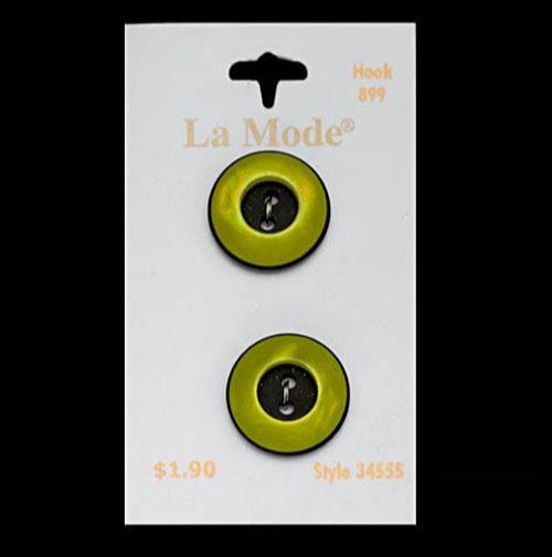 lamode899_5