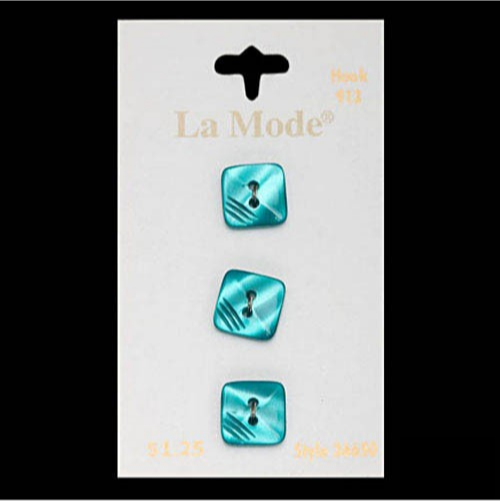 lamode913_5