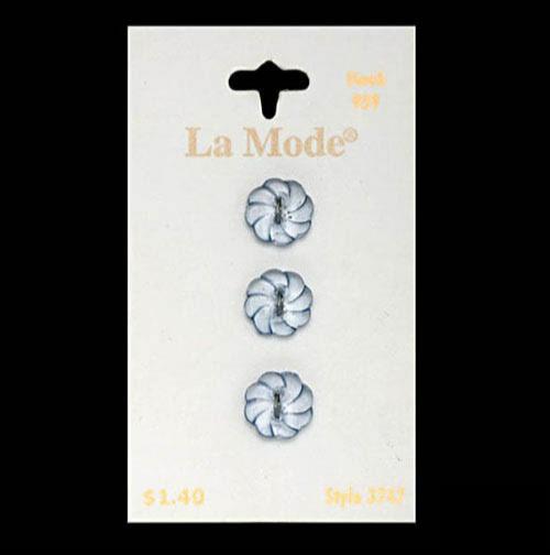 lamode959_5