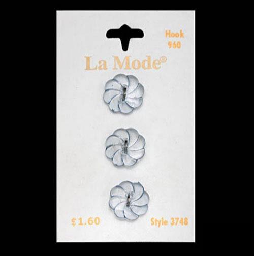 lamode960_5