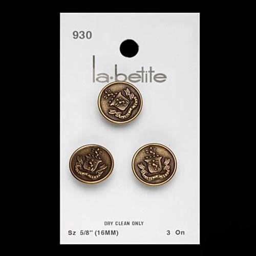 lapetite0930