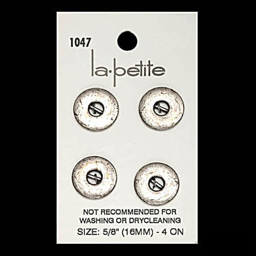 lapetite1047