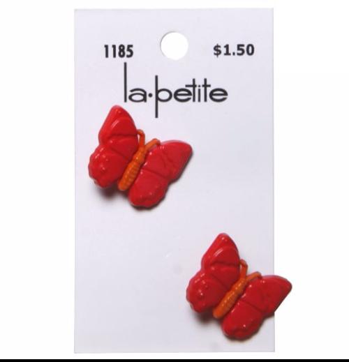 lapetite1185