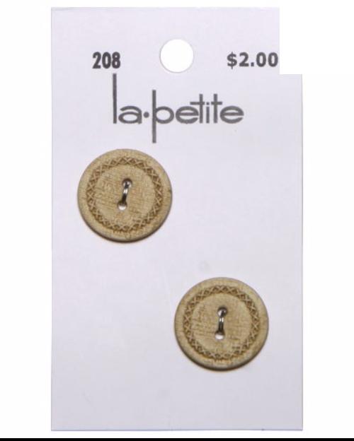lapetite208