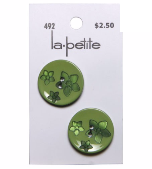 lapetite492