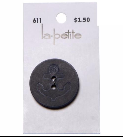 lapetite611