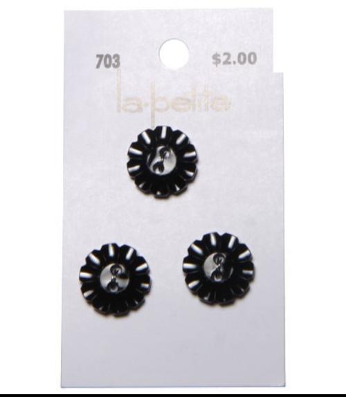 lapetite703