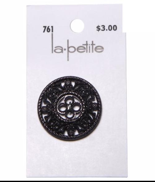 lapetite761