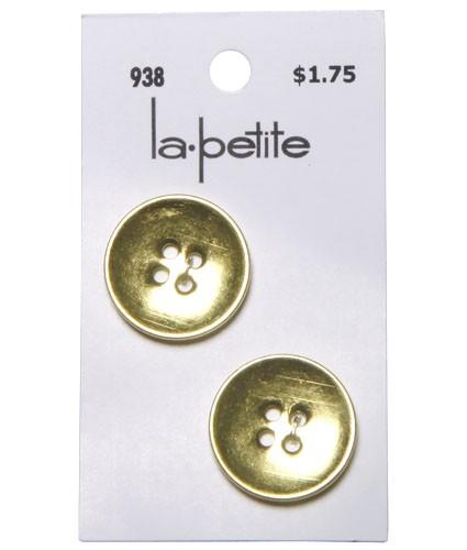 lapetite938