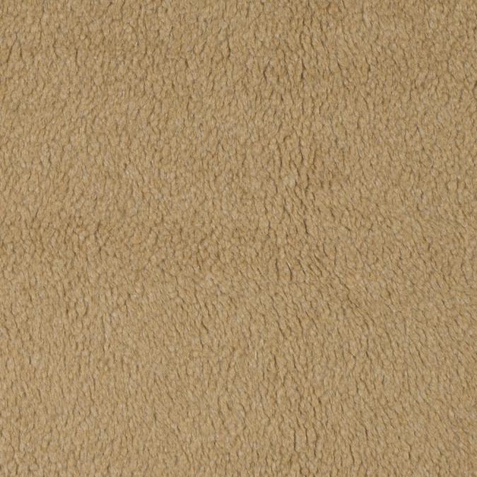 lark beige faux shaved lamb fur 315585 11