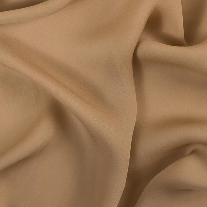 lark beige silk georgette 310021 11