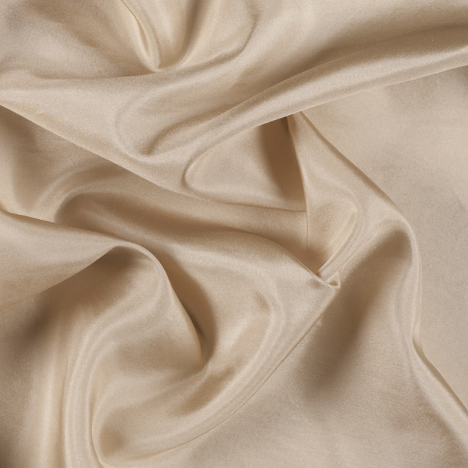 latte china silk habotai pv2000 177 11