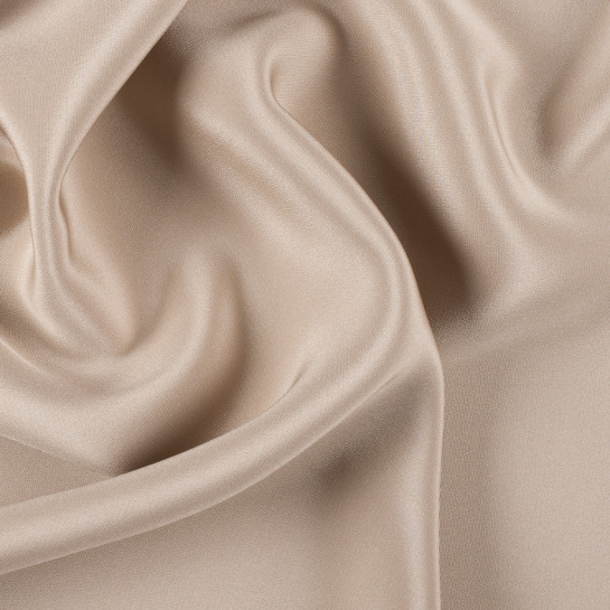 latte silk 4 ply crepe pv7000 177 11
