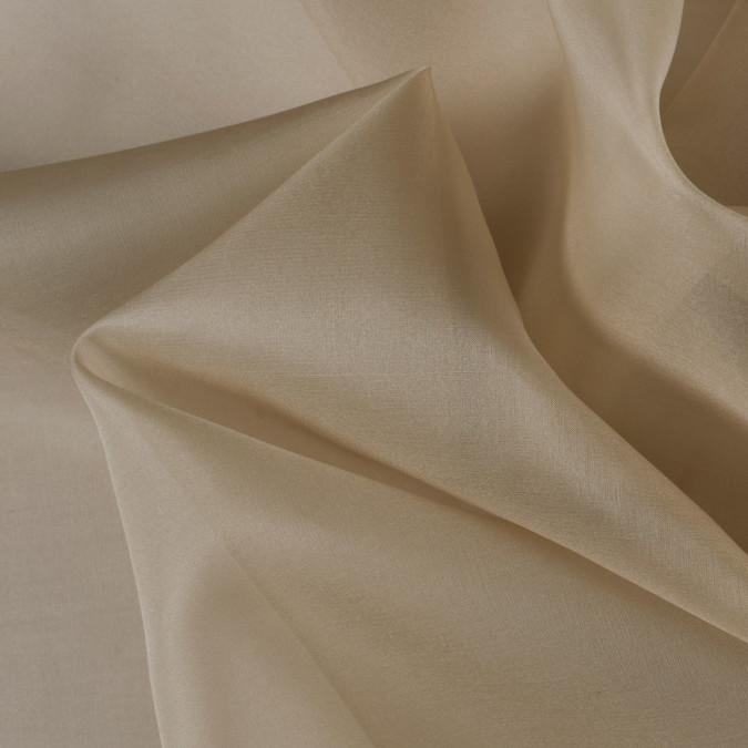 latte silk organza pv3000 177 11