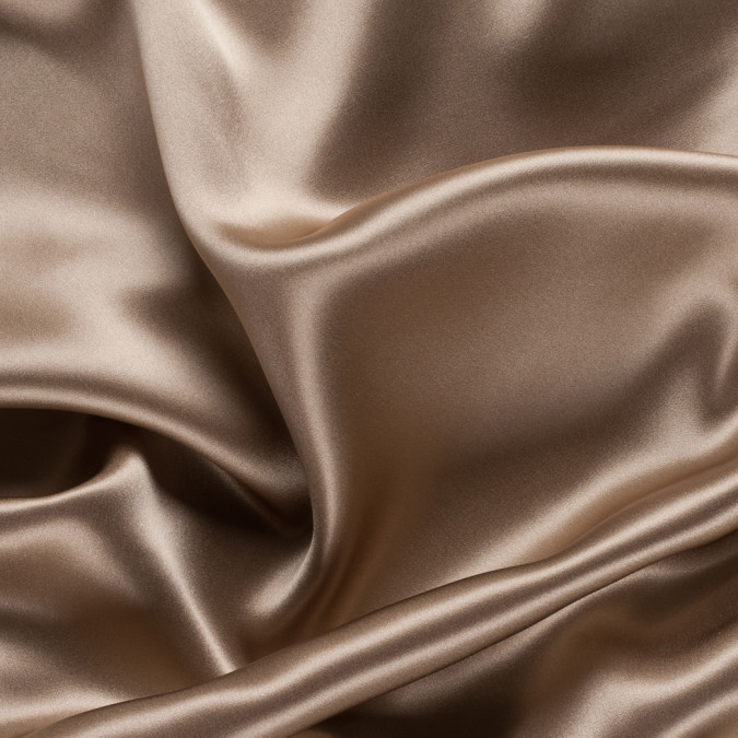 latte stretch silk charmeuse pv1500 177 11