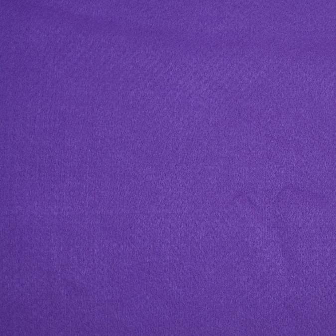 lavender acrylic felt 109402 11