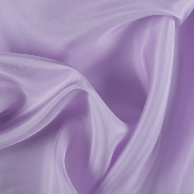 lavender fog china silk habotai pv2000 119 11