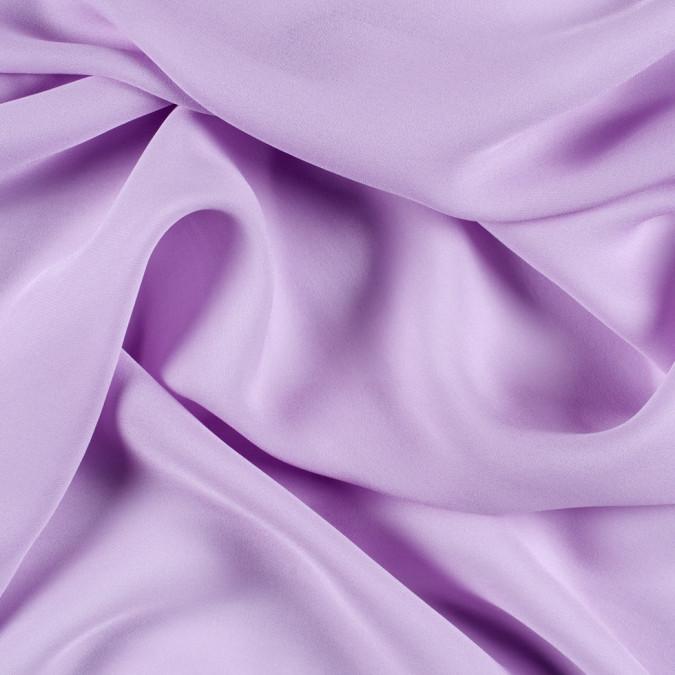 lavender fog silk double georgette pv6000 119 11
