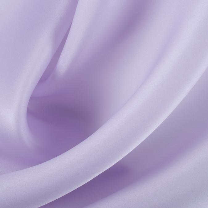 lavender fog silk satin face organza pv4000 119 11