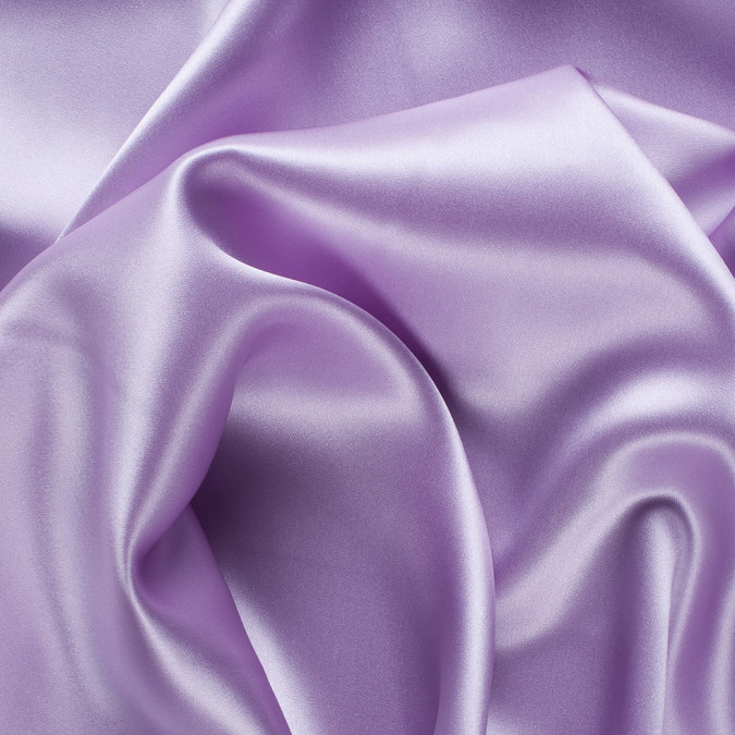 lavender fog stretch silk charmeuse pv1500 119 11