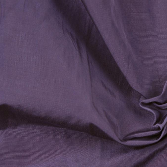 lavender solid poly taffeta 302724 11