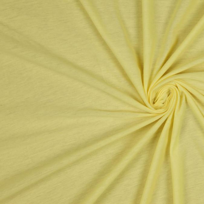 lemon solid jersey fc20742 11