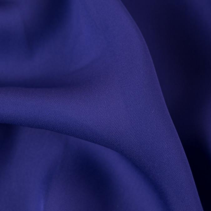 liberty purple silk georgette 310104 11