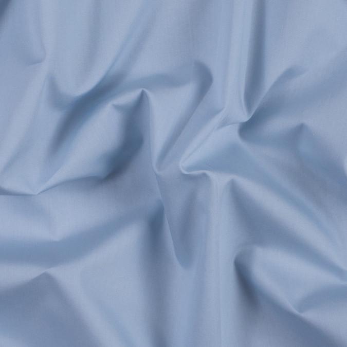 light blue 100 pima cotton broadcloth 311971 11