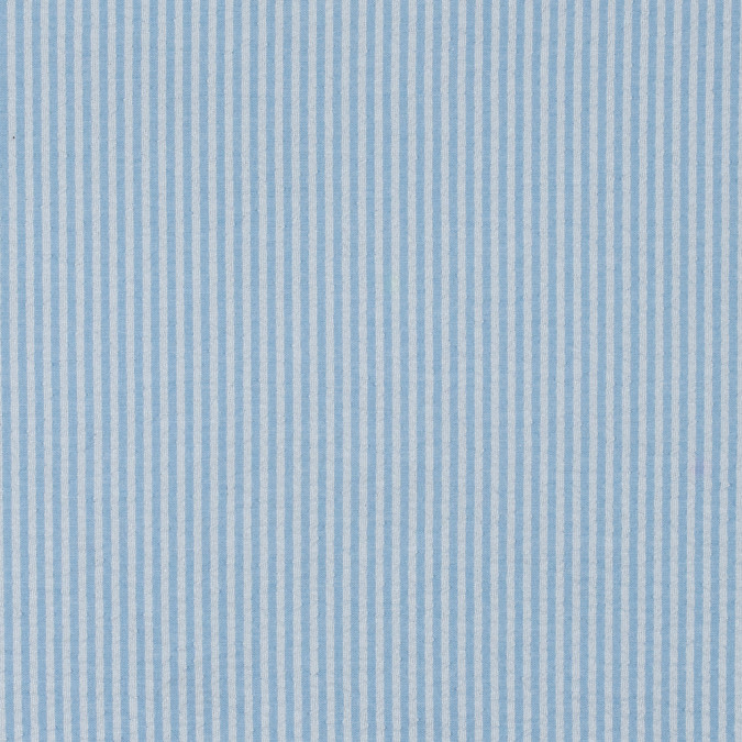 light blue candy striped seersucker 312426 11