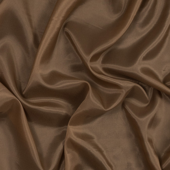 light brown bemberg viscose lining 319537 11