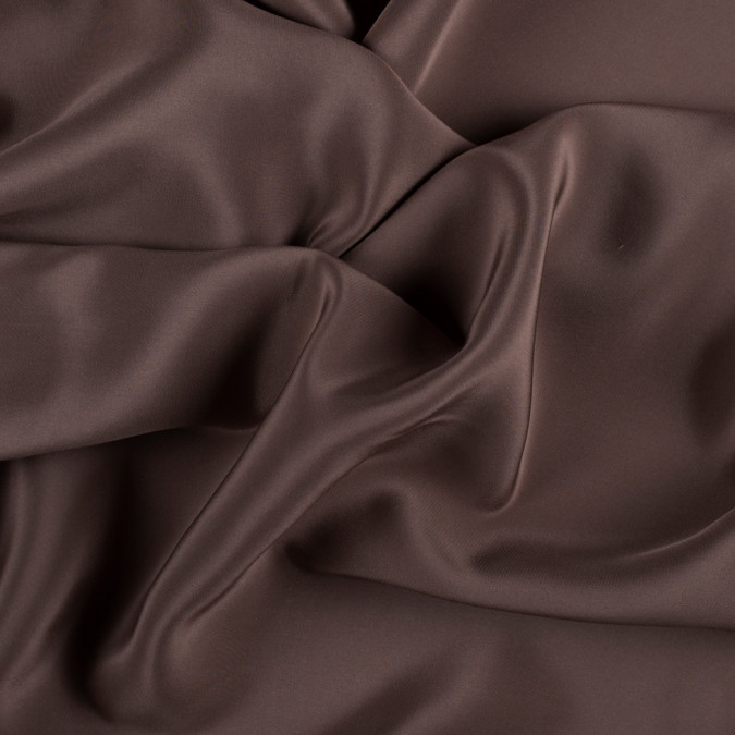 light brown silk crepe de chine pv1200 187 11